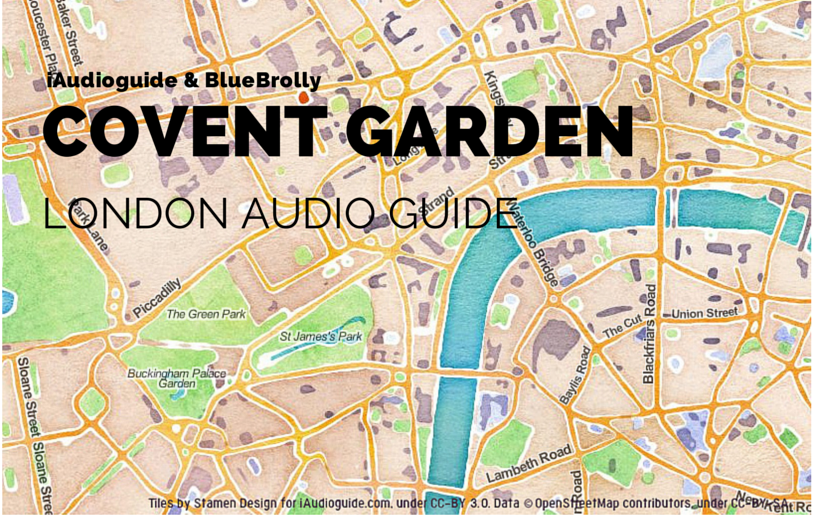 covent-garden-audio-guide