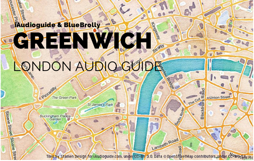 greenwich-audio-guide
