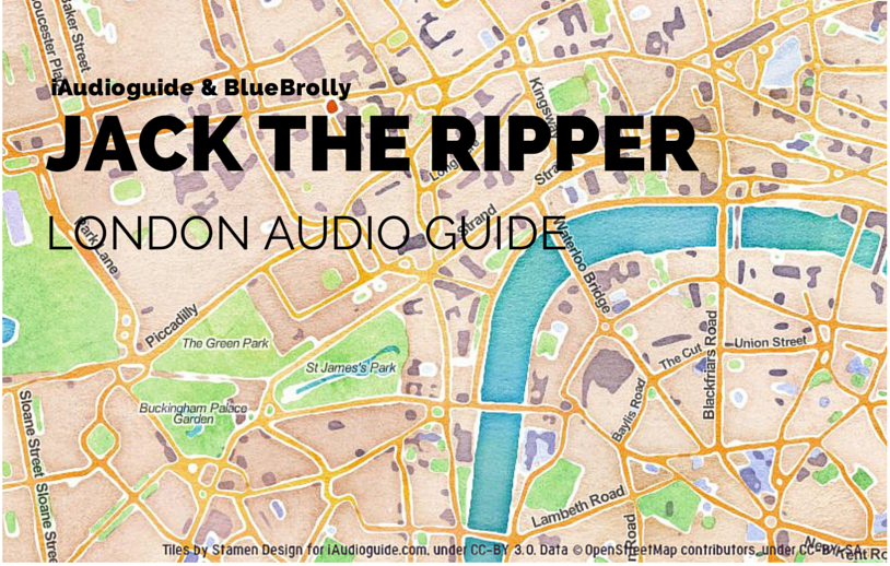 jack-the-ripper-audio-guide