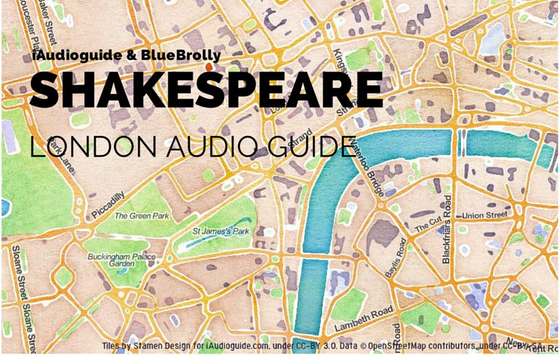 shakespeare-audio-guide