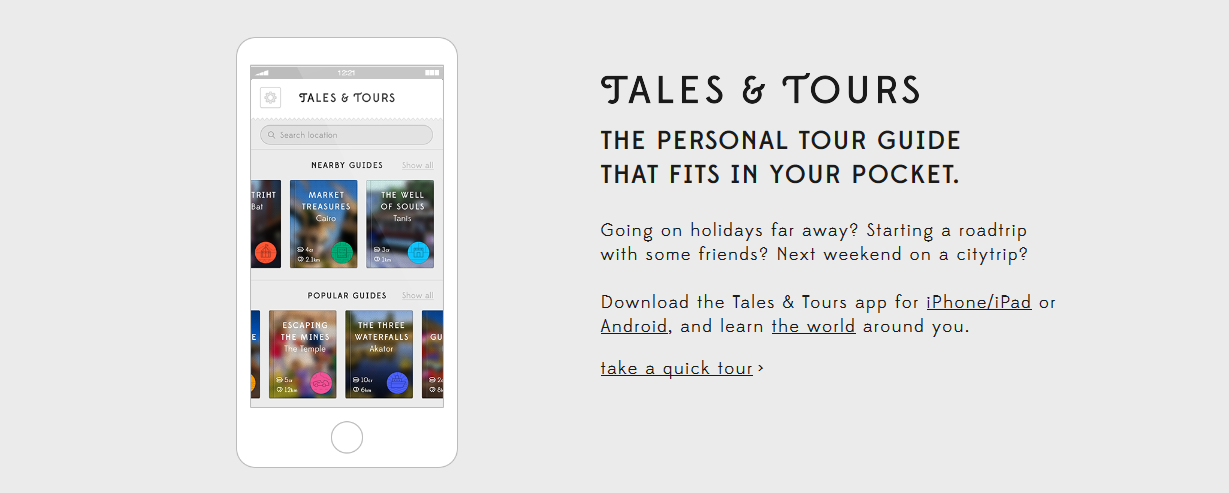 screenshot-talesandtours