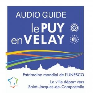audioguide-le-puy-en-velay